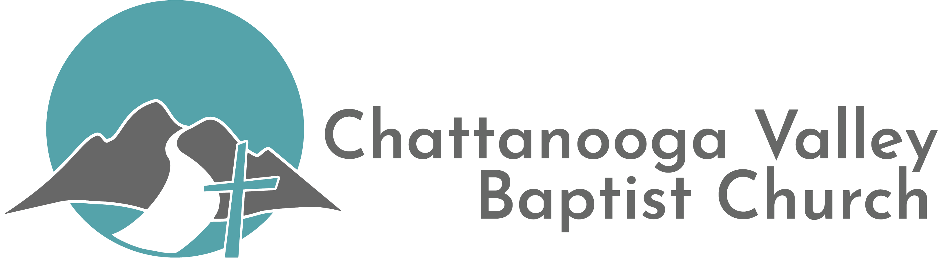 Chattanooga Valley Baptist Church