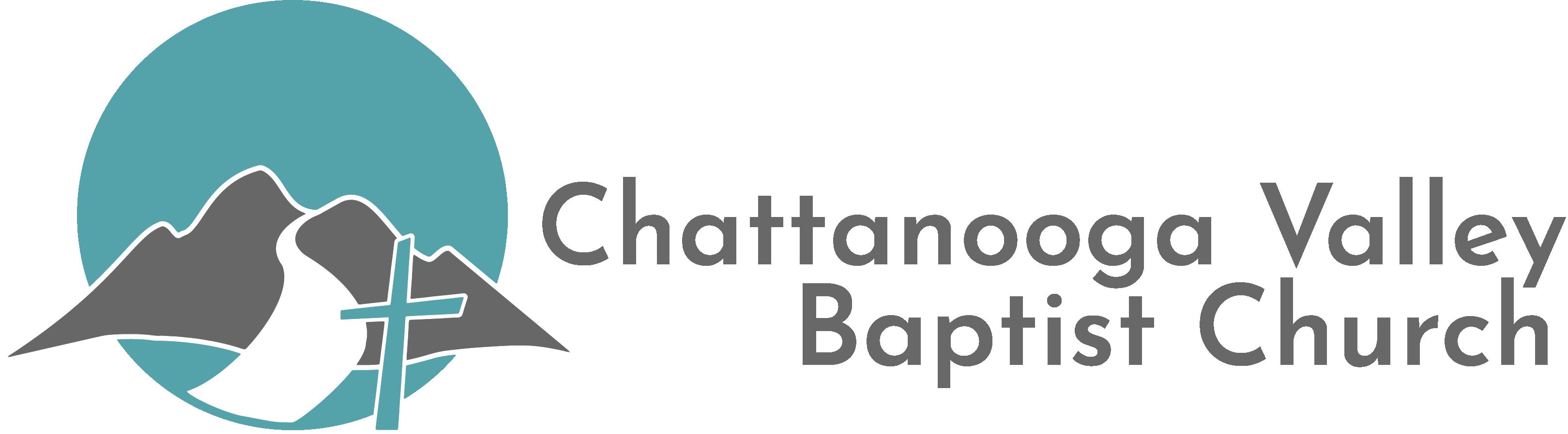 Chatt Valley Baptist Church
